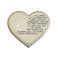 151 Herz Mit Spruch Zum Hochzeitstag Decoramic