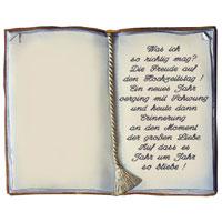 129 Buch Zum Hochzeitstag Mit Spruch Decoramic